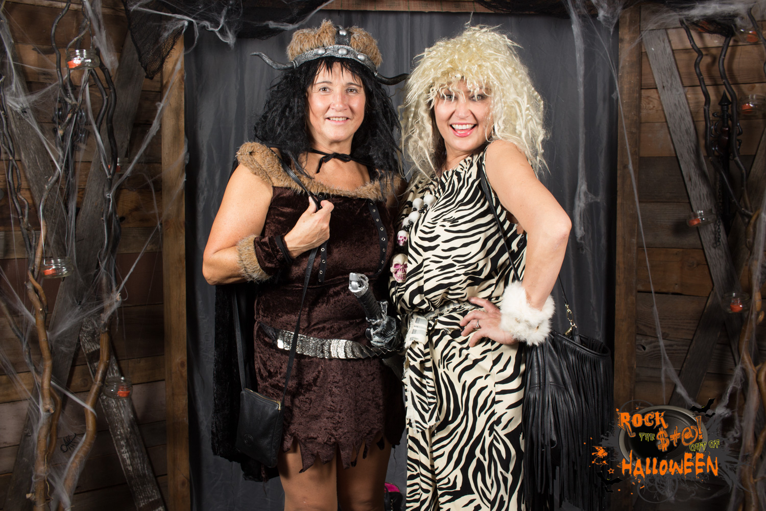 Halloween-PhotoBooth-028-6755