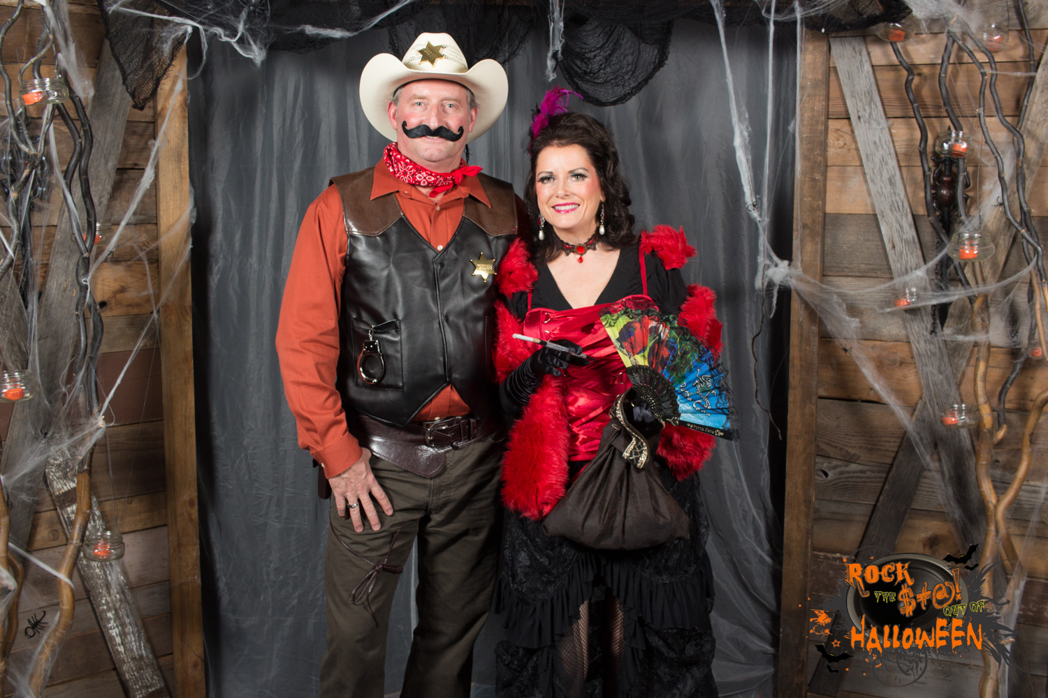 Halloween-PhotoBooth-006-6671