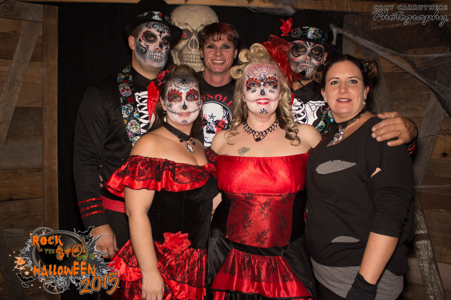 Flickr - RockoutHalloween2015-CRC-9012