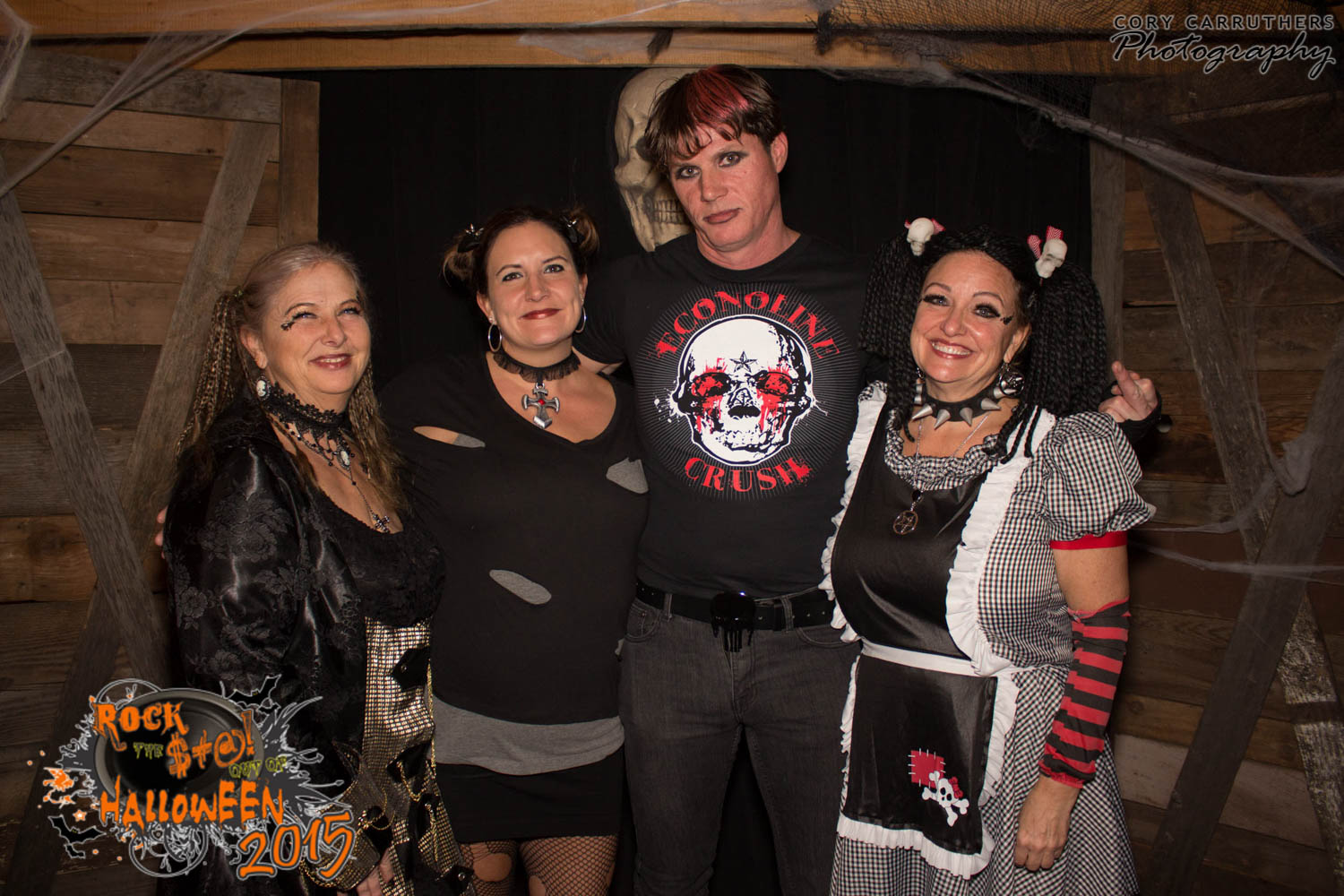 Flickr - RockoutHalloween2015-CRC-8992