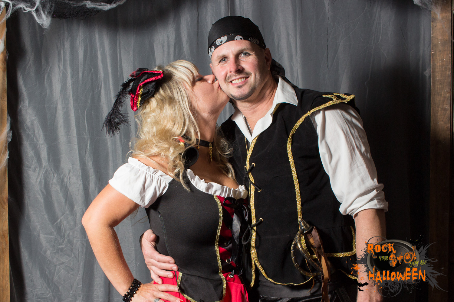 Halloween-PhotoBooth-034-6763