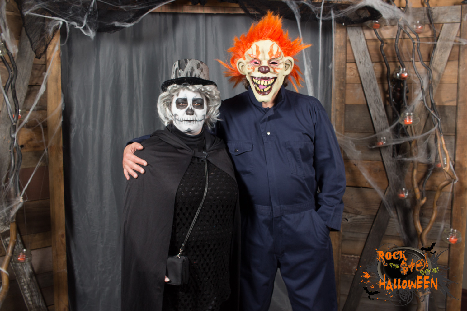 Halloween-PhotoBooth-009-6675