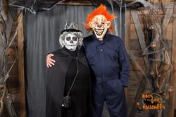 Halloween-PhotoBooth-009-6675