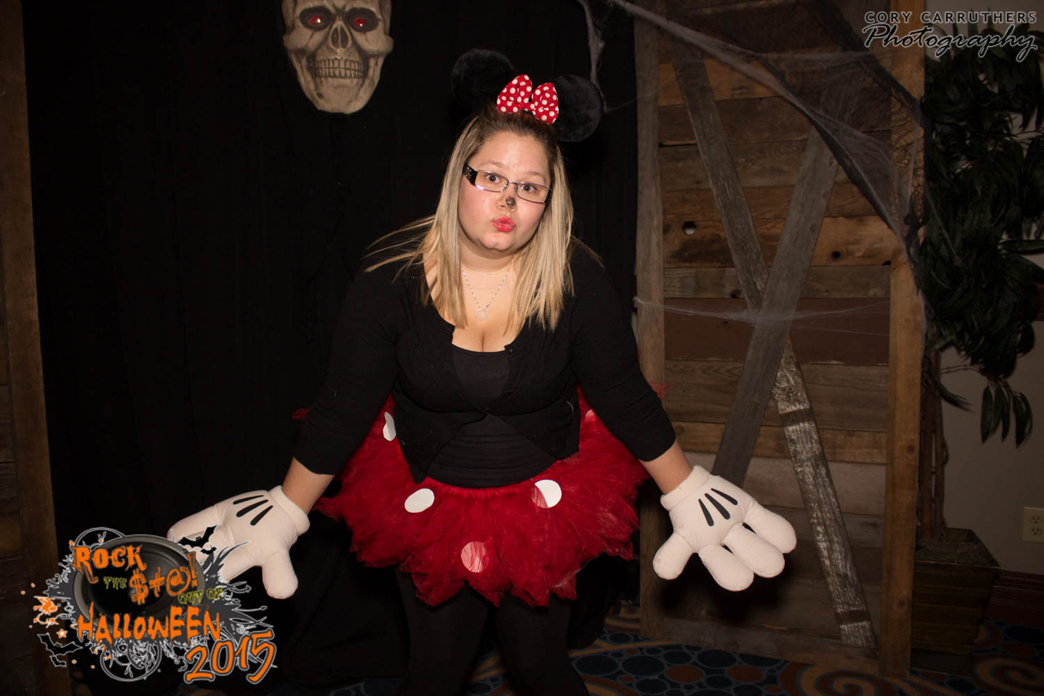 Flickr - RockoutHalloween2015-CRC-9033