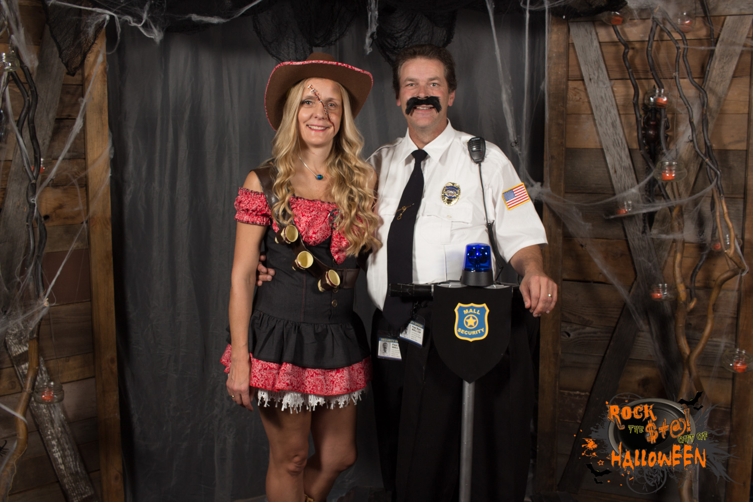 Halloween-PhotoBooth-003-6667