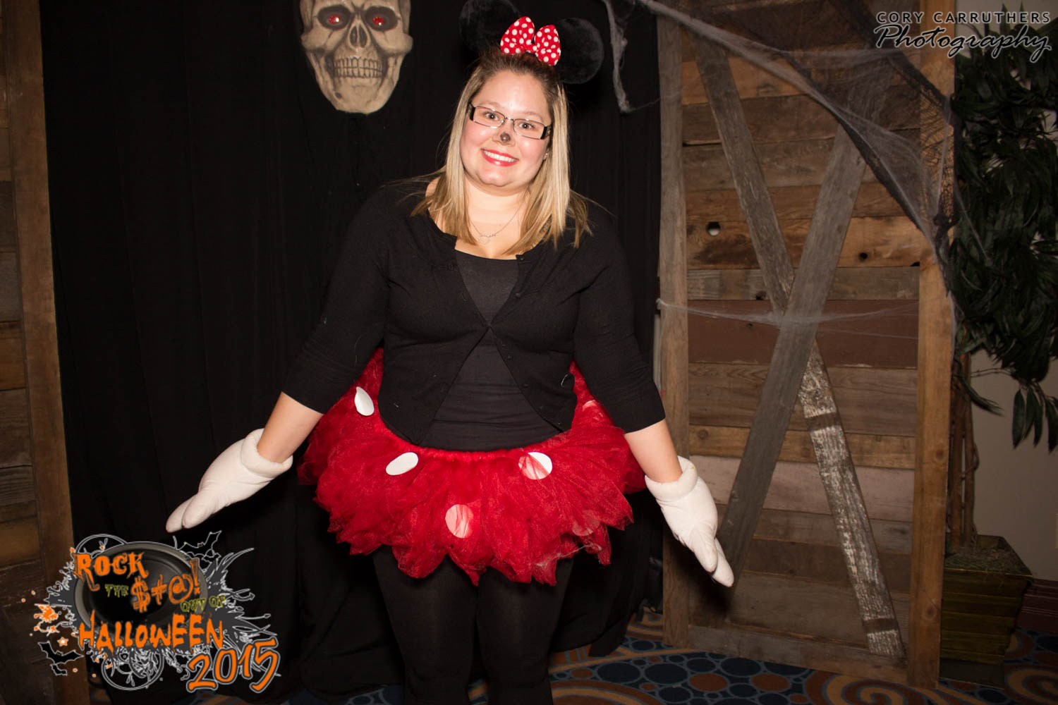 Flickr - RockoutHalloween2015-CRC-9034