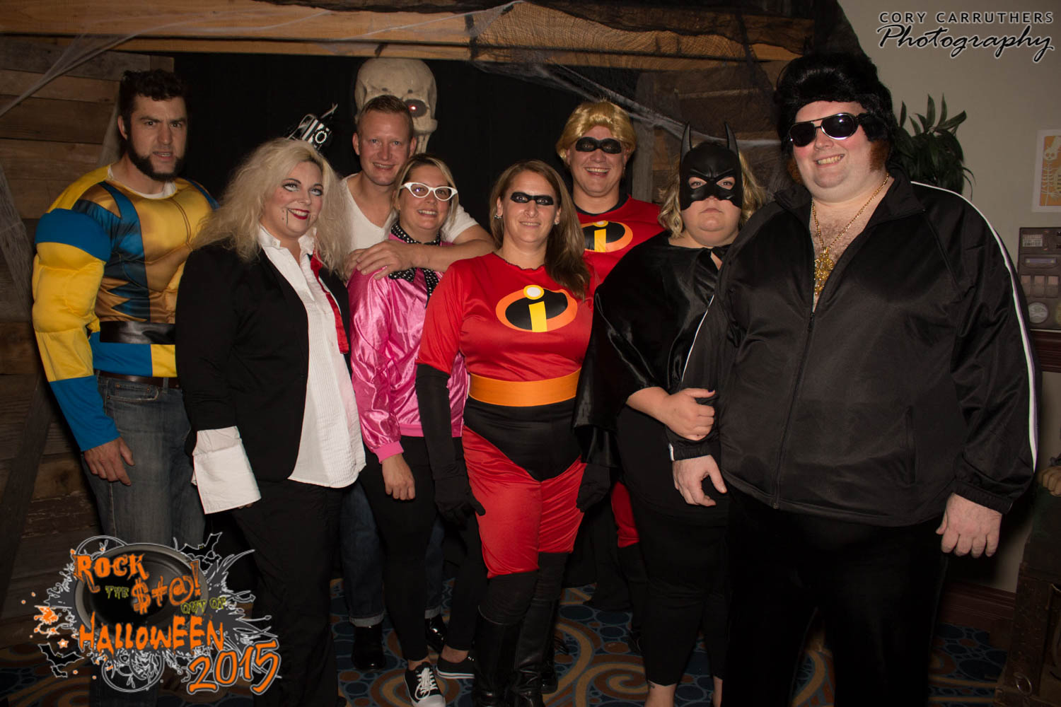 Flickr - RockoutHalloween2015-CRC-8961