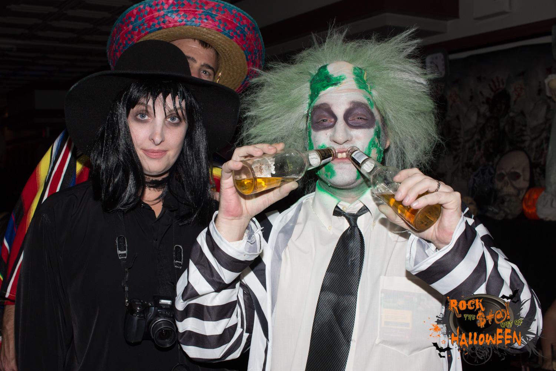 Halloween-Fun-028-6787