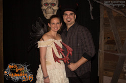 Flickr - RockoutHalloween2015-CRC-9042
