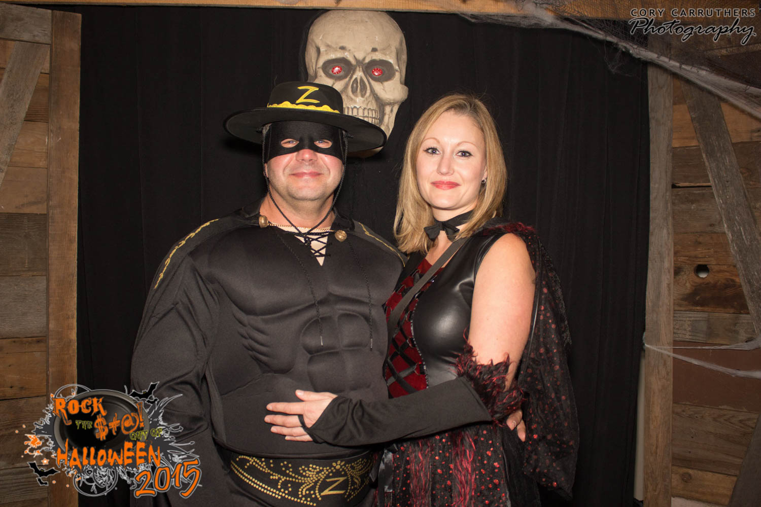 Flickr - RockoutHalloween2015-CRC-8995