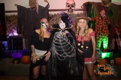 Halloween-Fun-038-6814