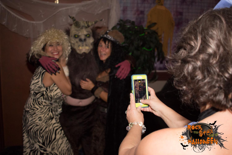 Halloween-Fun-010-6706