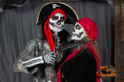 Halloween-PhotoBooth-039-6771