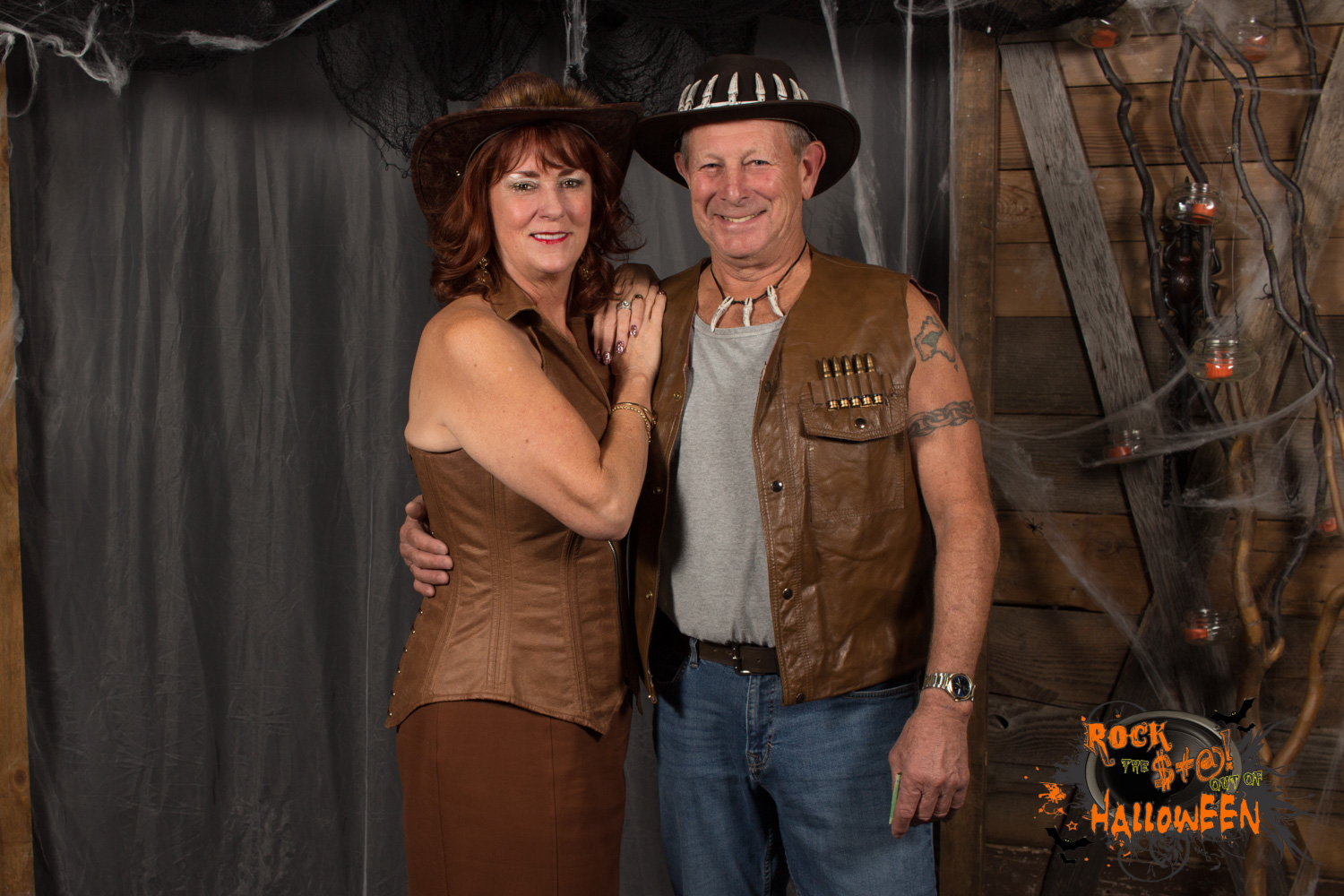 Halloween-PhotoBooth-002-6665