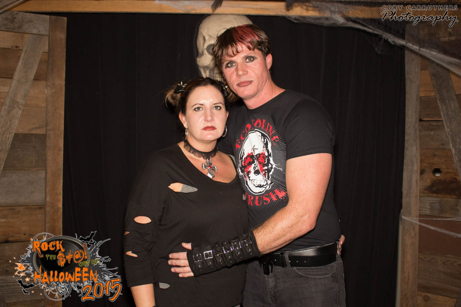 Flickr - RockoutHalloween2015-CRC-8985