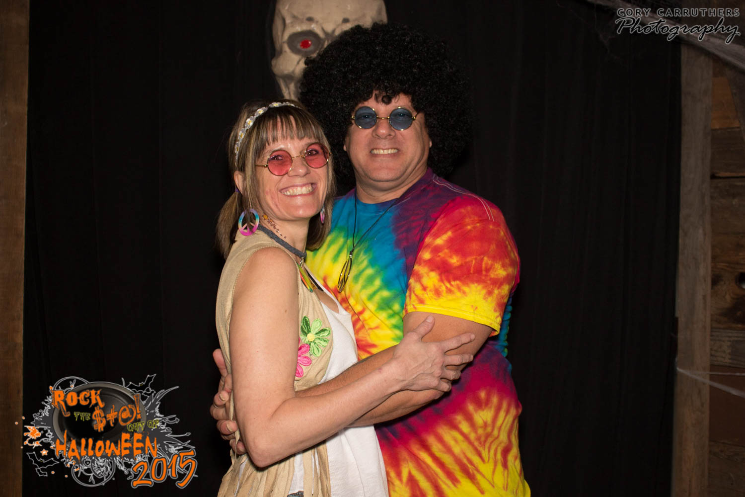 Flickr - RockoutHalloween2015-CRC-8977