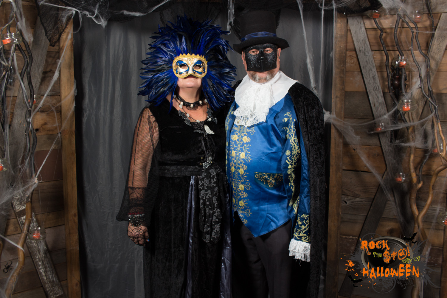 Halloween-PhotoBooth-005-6669