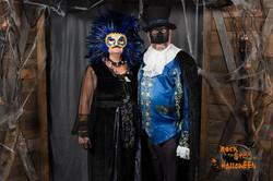 Halloween-PhotoBooth-005-6669
