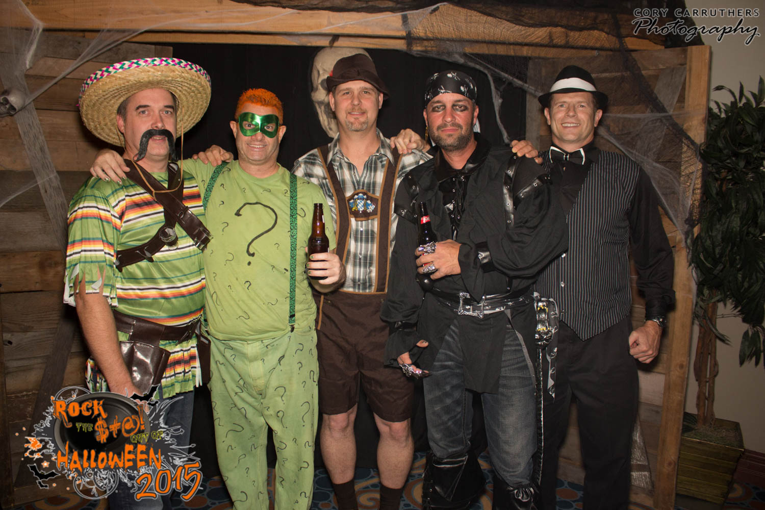 Flickr - RockoutHalloween2015-CRC-9022