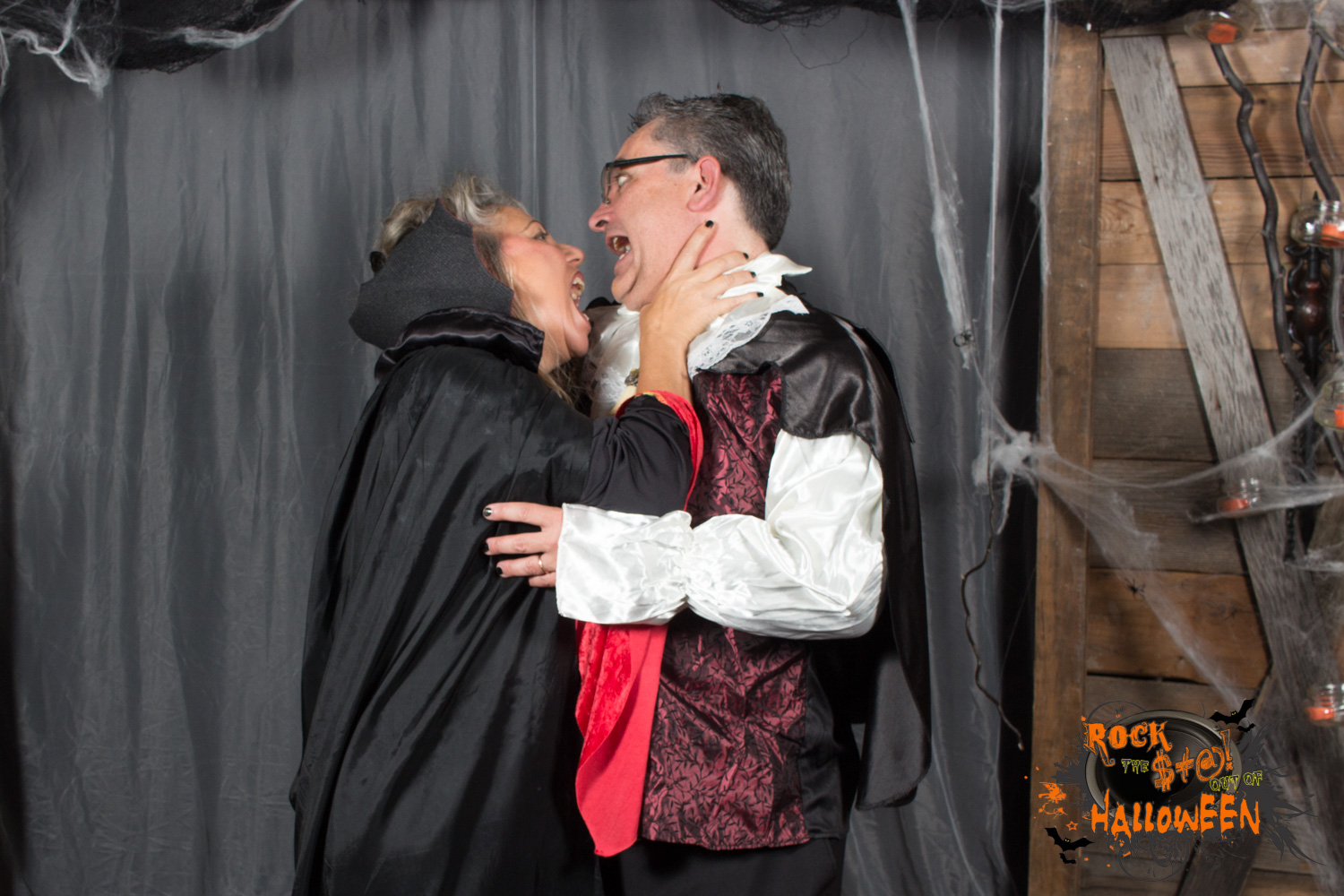 Halloween-PhotoBooth-010-6676
