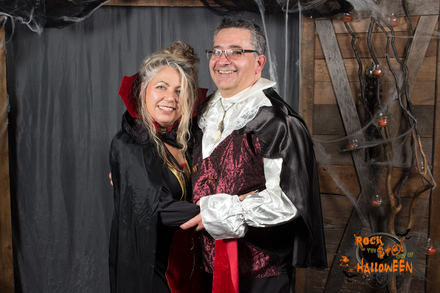 Halloween-PhotoBooth-011-6677