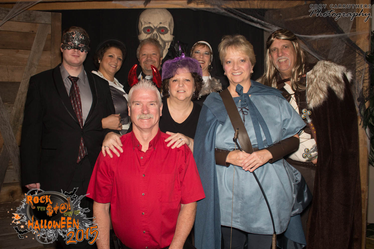 Flickr - RockoutHalloween2015-CRC-8940