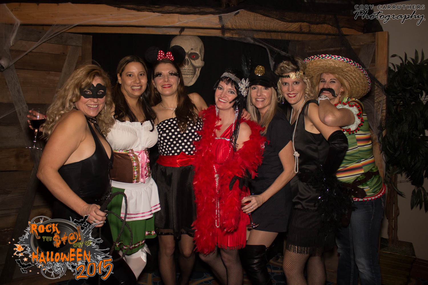 Flickr - RockoutHalloween2015-CRC-9021
