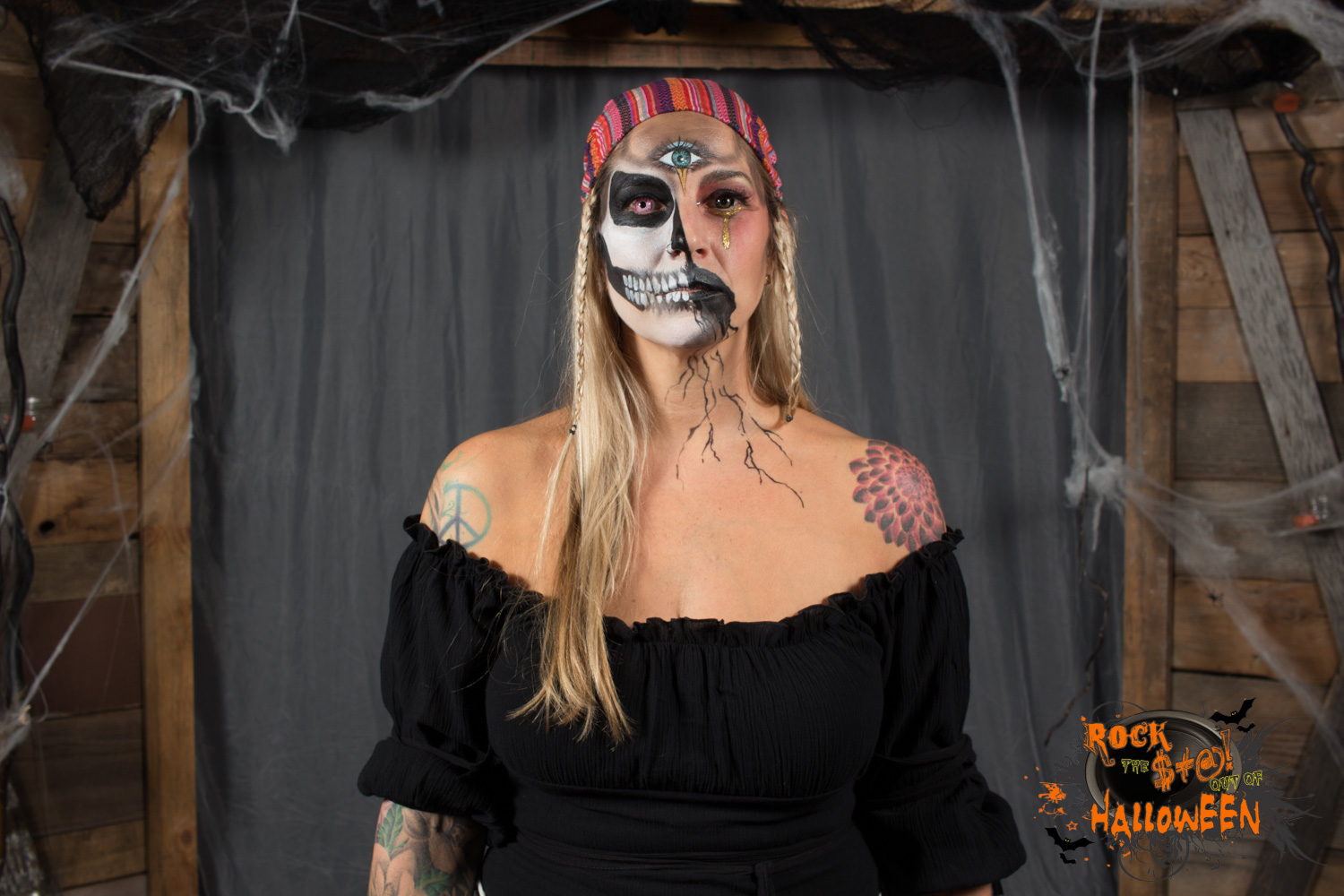 Halloween-PhotoBooth-015-6723