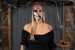 Halloween-PhotoBooth-015-6723