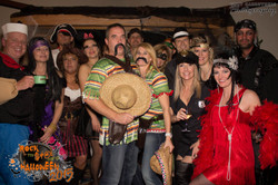 Flickr - RockoutHalloween2015-CRC-9019