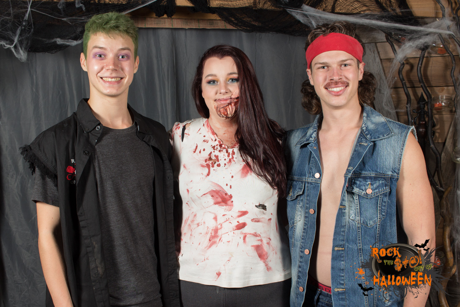 Halloween-PhotoBooth-041-6773
