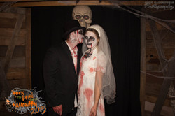 Flickr - RockoutHalloween2015-CRC-8955