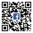 facebookeventqrcode.png