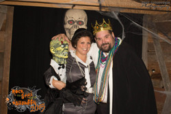 Flickr - RockoutHalloween2015-CRC-9064