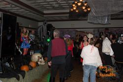 Halloween-Fun-031-6791
