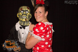 Flickr - RockoutHalloween2015-CRC-8933