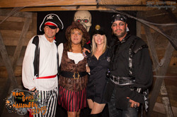 Flickr - RockoutHalloween2015-CRC-8975