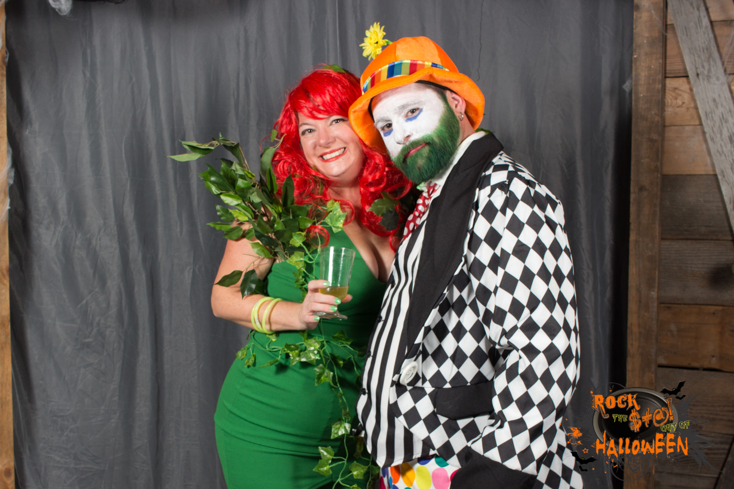 Halloween-PhotoBooth-035-6764