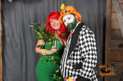 Halloween-PhotoBooth-035-6764