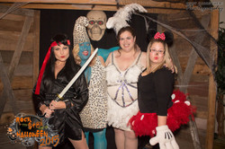Flickr - RockoutHalloween2015-CRC-9030
