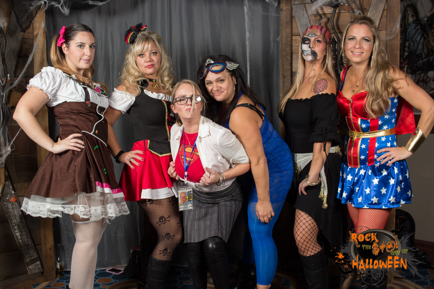 Halloween-PhotoBooth-030-6758