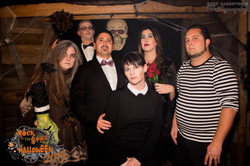 Flickr - RockoutHalloween2015-CRC-8951