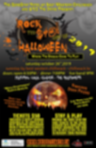 2019 HalloweenPoster - Zach Edit PNG.png