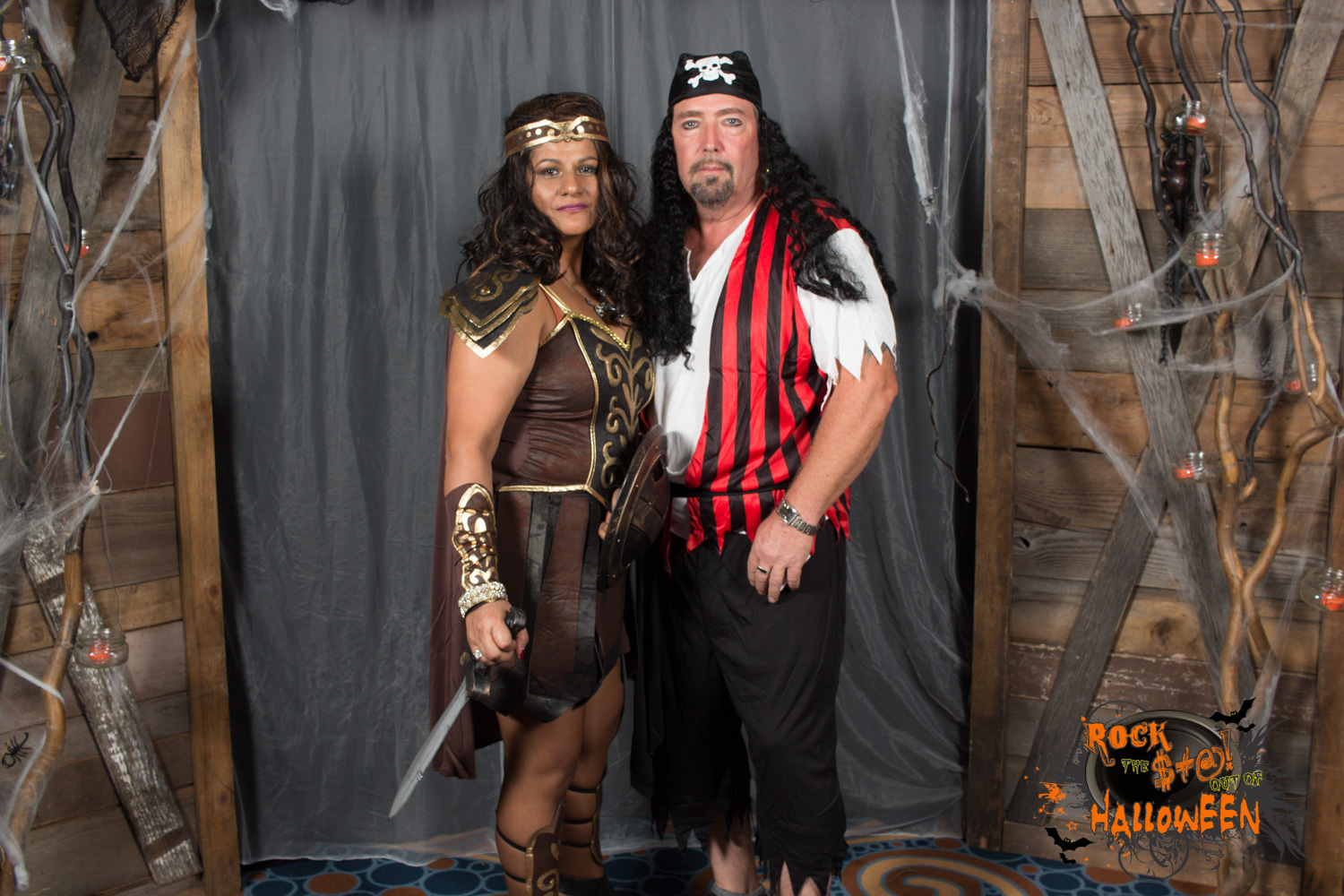 Halloween-PhotoBooth-012-6680