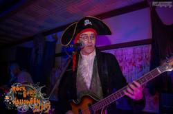 Flickr - RockOutHalloween2015-BatchB-015-IMG_9097