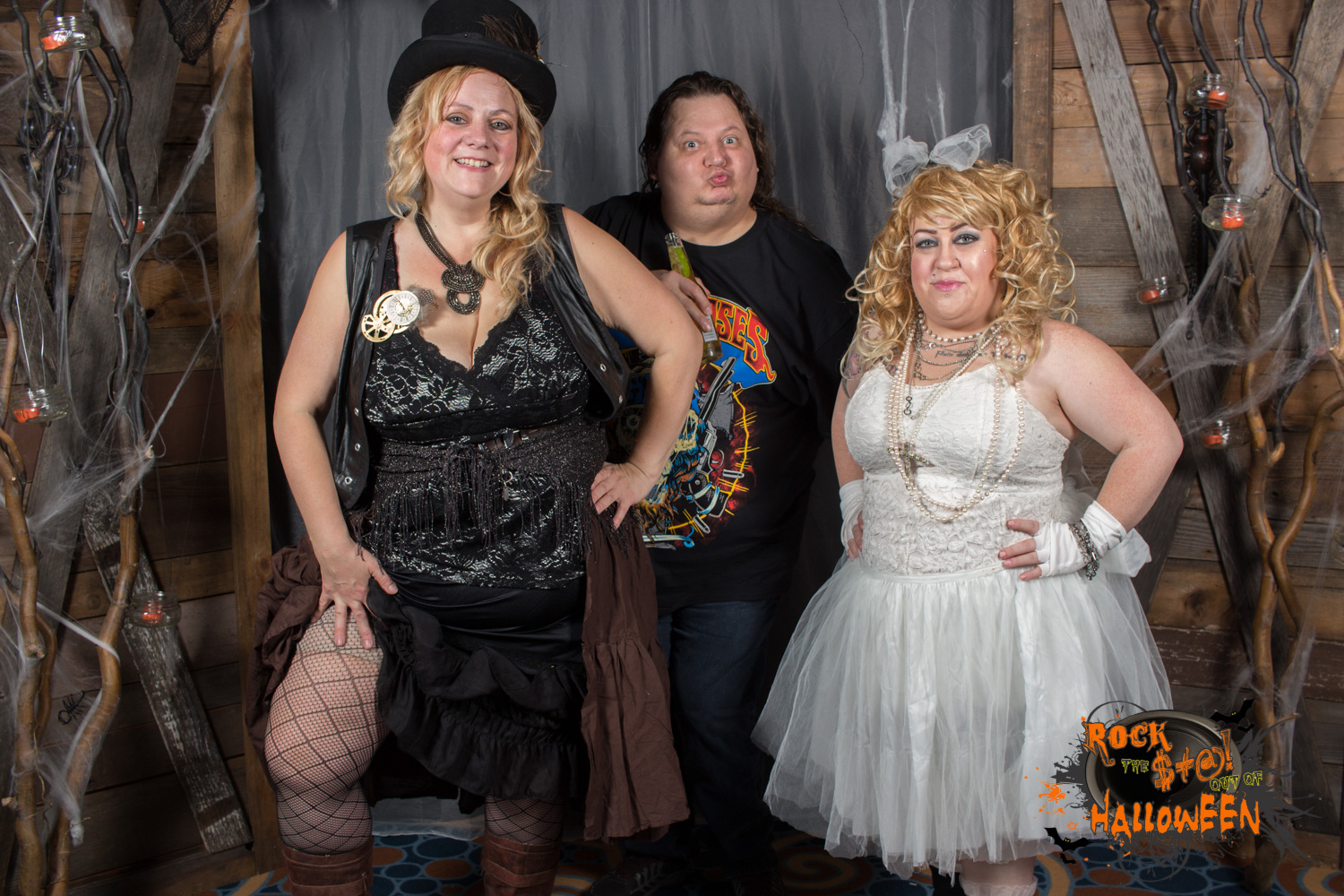 Halloween-PhotoBooth-021-6742