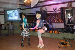 Halloween-Fun-011-6708