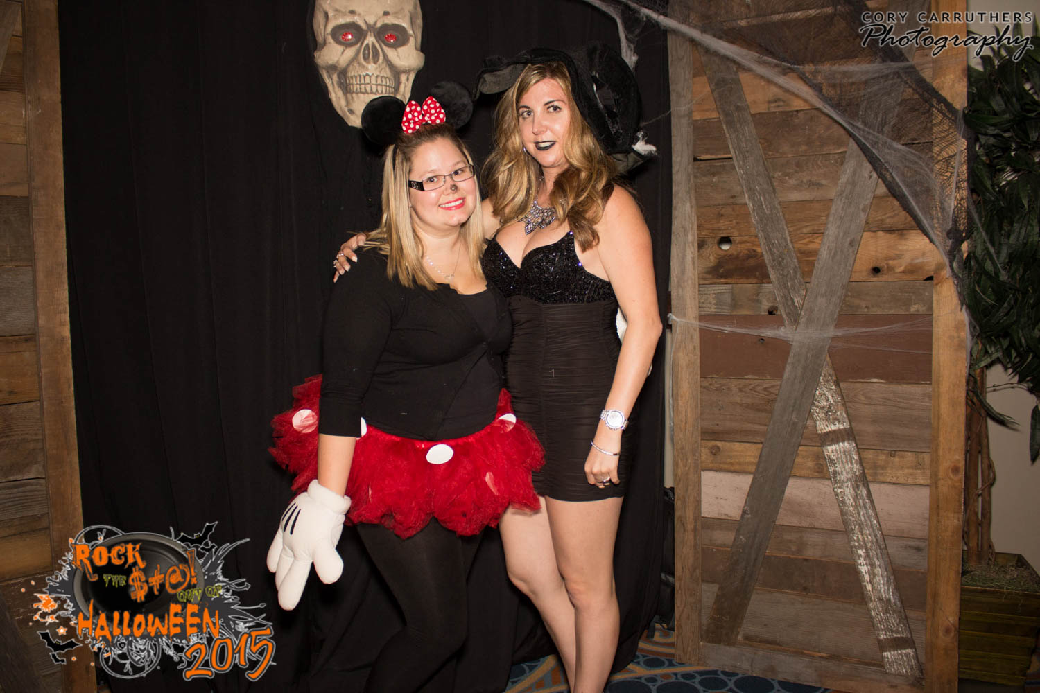 Flickr - RockoutHalloween2015-CRC-9035