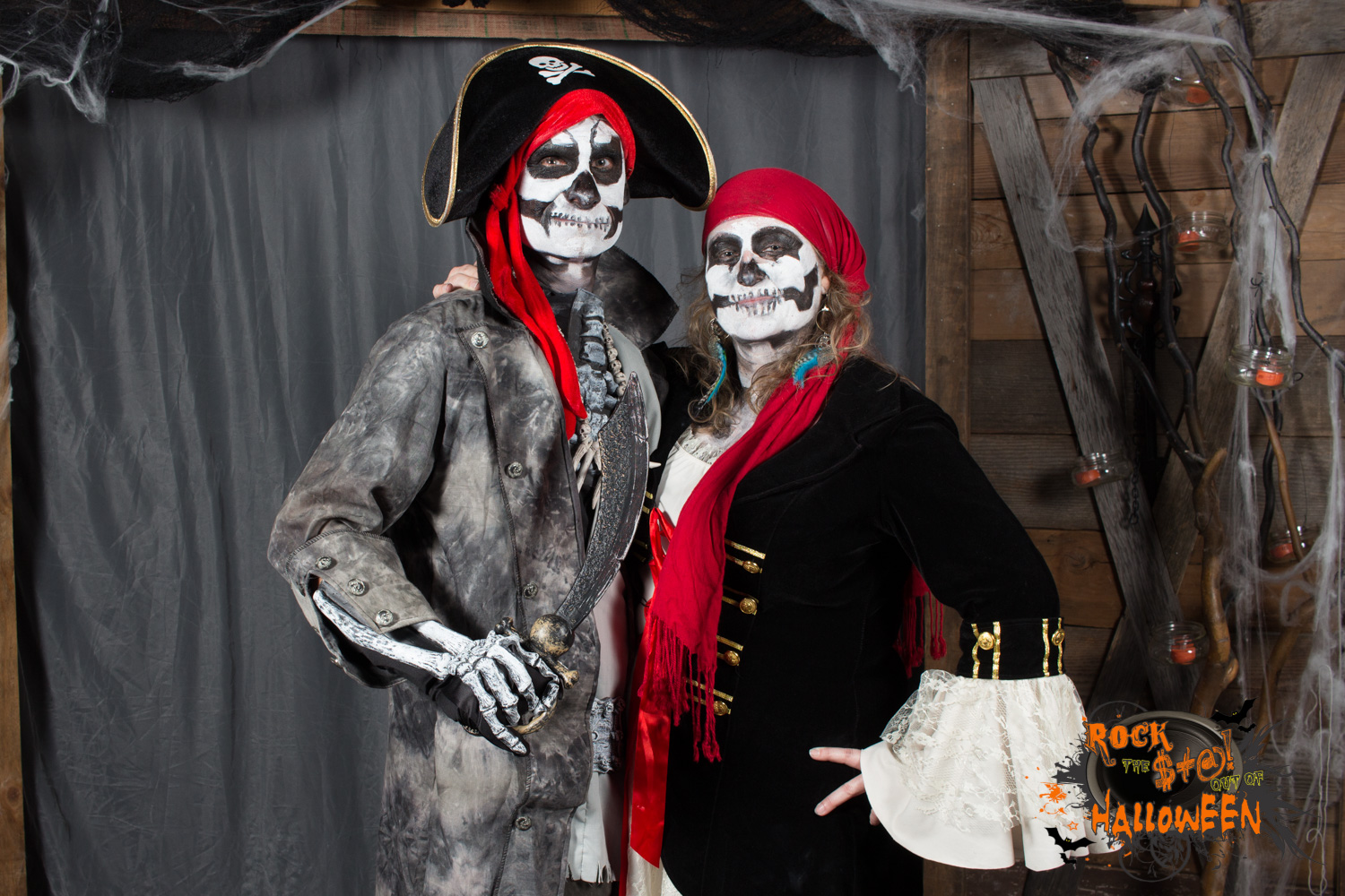 Halloween-PhotoBooth-040-6772