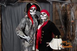 Halloween-PhotoBooth-040-6772